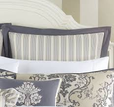 linen house classic collection balencia quilt cover set