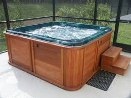 cost to install a hot tub estimates and s at fixr jacuzzi cost