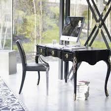 home office desk vintage design. antique office furniture home desk vintage design s