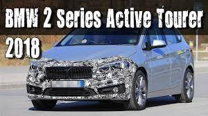 2018 bmw active tourer. plain 2018 2018 bmw 2 series active tourer plugin hybrid facelift in bmw active tourer youtube