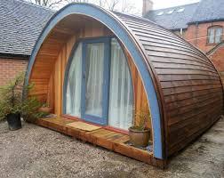 office garden pod. Contemporary Garden Garden Pods 4 Designed Garden Office In Office Pod N