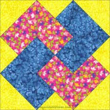11 best Annie's Quilted Mysteries Mystery sampler quilt images on ... & I'm finished with the third book in the Annie's Quilted Mysteries Book Club  , titled A Midsummer Night's Seam. Each book in the series i. Adamdwight.com
