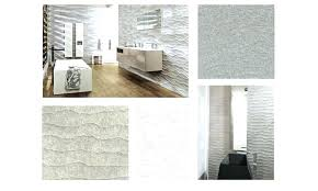 ceramic tile bathroom showers floor wall shower paint walls for cleaning