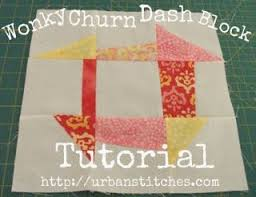 27 best Buggy Barn Quilts images on Pinterest | Barn quilts, Buggy ... & Free pattern day! Shoo Fly and Churn Dash quilts Adamdwight.com