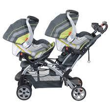 baby trend flex loc car seat compatible