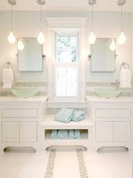 bathroom pendant lighting height ideas lights over vanity hanging light fixtures 728x971 medium size of ligh