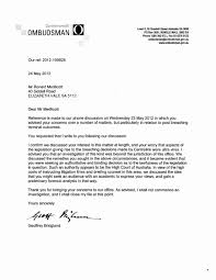 Account Closing Letter Sample 378545 Cover Paralegal Resume