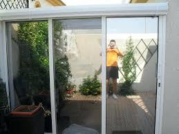 patio door tint sliding glass