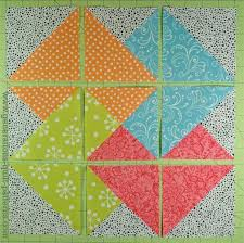 Best 25+ Quilt block patterns ideas on Pinterest | Patchwork ... & Best 25+ Quilt block patterns ideas on Pinterest | Patchwork patterns,  Quilting and Free quilt block patterns Adamdwight.com