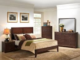 cape cod bedroom set double bed bedroom sets dresden bedroom set master bedroom bed bedroom packages