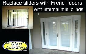 replacing garage door with french doors full size of garage outrageous great replace garage door with replacing garage door with french doors