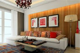 Painting For Living Rooms Living Room Paintings Helpformycreditcom