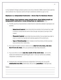 Fitness Liability Waiver Template | Trattorialeondoro