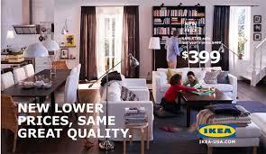 ikea furniture online. Wonderful Ikea Ikea2010catalog To Ikea Furniture Online