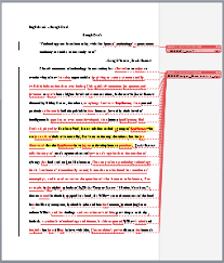 essay editing amp proofreading services available   kibin download