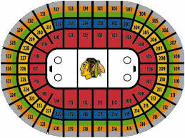 United Center Seating Chart With Seat Numbers Chicago Blackhawks Seating Chart Fb3dc2a0d4c1 Cheaper