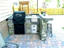 outdoor tile home depot home depot outdoor tile backyard tiles home depot outdoor grout brick floor