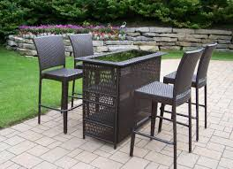 outdoor patio sets las vegas. full size of furniture:awful outdoor bar furniture hire inspirational las vegas patio sets k