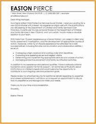 Resume Format For 2015 New Resume Format 2015 Fresh Cv Template Europe New Fema Templates