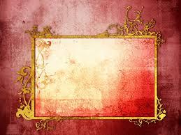 picture frame wallpaper  wallpapersafari