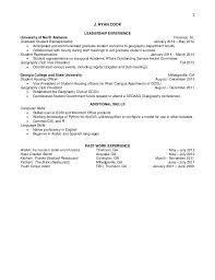 Resume For Cooks Mesmerizing Cooks Resume Banquet Cook Job Description Creerpro