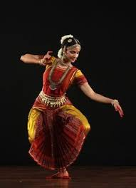 bharata natyam tamil பரதந ட ட யம is a clical indian dance form that is por and nurtured in the indian state of tamil nadu