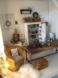 miniature doll furniture. this is miniature doll furniture y