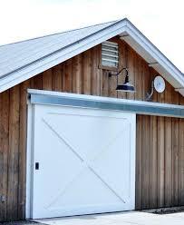 barn garage doors for sale. Barn Doors For Garage Exterior Sliding Sale Trend  Door Hardware On . U