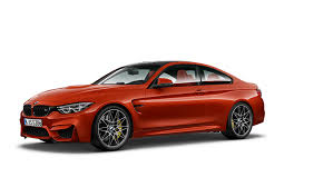 2018 bmw lease.  lease feature u0026 option bmw lease  with 2018 bmw