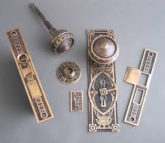 Antique door knob Handles Vintage Door Knobs Incredible Hardware Old Home Design Minha Within Nucksicemancom Nucksicemancom Vintage Door Knobs Incredible Hardware Old Home Design Minha Within