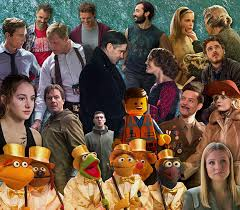 tv shows 2014. share on facebook tv shows 2014
