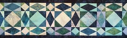 Sager Creek Quilts | Siloam Springs, Arkansas & Previous Next Adamdwight.com