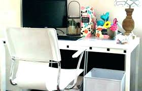 desk for small office. Small Office Space Design Storage Cool Full Size Of Desk Boxes Off For U