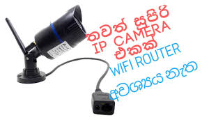 30 led small wire cam mini cctv home surveillance security