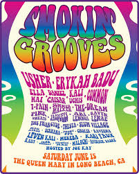 Queen Mary Park Seating Chart Smokin Grooves