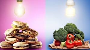 harmful effects of junk food ndtv food junk food kill your appetite for healthy food