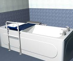 handicap bathtub seats. save up to off on a bathlift lift, battery powed bathtub electric handicap bath lift, and more products for designing disabled seats