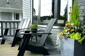 outdoor front porch furniture. Porch Furniture Idea Front Outdoor Patio Ideas H
