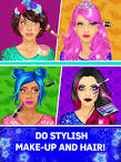 What not to wear makeover games