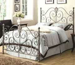 brass headboard queen. Brass Headboard And Footboard Metal Attractive Headboards For Queen Beds Twin Bed Antique Size