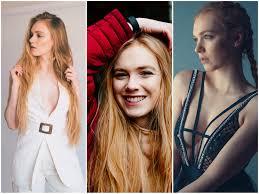 Ashley Hearn Model - Home   Facebook