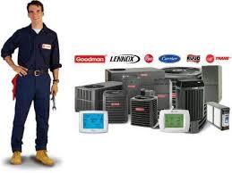 lennox ml180 furnace. lennox furnace dealers ottawa ml180