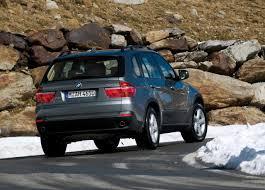 All BMW Models 2011 bmw x5 xdrive35d : Download 2009 BMW X5 XDrive35d BluePerformance   oumma-city.com