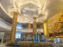 7 Days Inn Guangzhou Yifa Street Branch Vaperse Hotel Guangzhou China Bookingcom