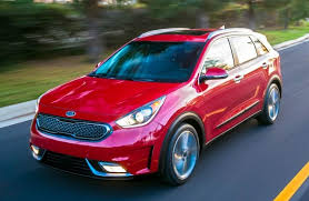 2018 kia niro colors. exellent 2018 2018 kia niro and kia niro colors