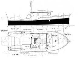 diy pocket power cruiser google search barcos diy pocket power cruiser google search