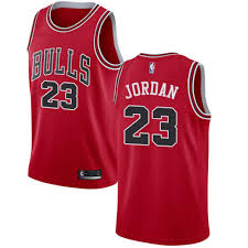 Official Official Jersey Michael Jordan Official Michael Michael Jordan Jordan Jersey acfabdfacfaee|A Yankees Blog And Extra