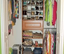 ... Large-size of Cheery Men Along With How To Build A Small Closet Shelf  Closet ...