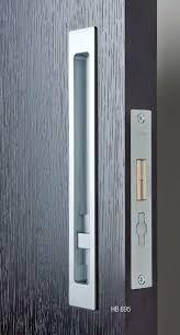 modern door lock hardware. Full Size Of Door:johnson Pocket Door Lockinge Kenna Lock On Both Sidesdouble Double Modern Hardware 2