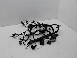 used alfa romeo jts v wiring harness  wiring harness from a alfa romeo 156 932 2 0 jts 16v 2003